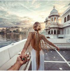 Fashion Glamour Style Luxury : Photo