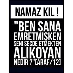 Namaz , islam