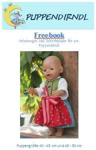 https://www.dropbox.com/s/r9cvvidfadmvbzt/Puppendirndl%20Freebook.pdf?dl=0