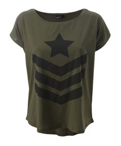 Gina Tricot - Molly top