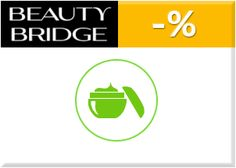Beautybridge com: 20% off on St.tropez tanners. #sttropez #skincare #tanner
