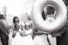 Creative Weddings » Judah Avenue Washington DC, Maryland, Viriginia wedding photography