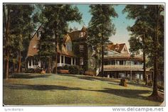 Baltimore Country Club