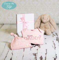 Cherish Me Baby Gift - Little Princess