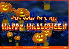 Have a fun and exciting halloween halloween halloween quotes happy have a fun and exciting halloween halloween halloween quotes happy halloween quotes halloween wishes happy halloween pinterest happy halloween quotes m4hsunfo