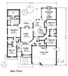 600 800 Sq Ft House Plans furthermore 22x24g1c furthermore Stone crossing further 540 Sq Feet Floor Plans For Cabin likewise Small Space Floor Plans. on 540 sq ft house floor plan