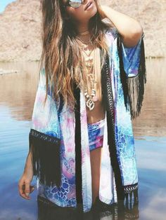 Awesome #cardigan