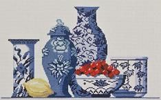 free cross stitch patterns in pdf format for embroidery porcelain
