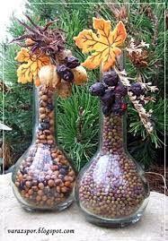 őszi dekoráció tanterembe - Google-keresés