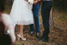 R&J | Bridal Tulle