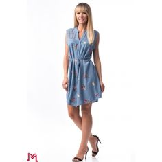 Shirt Dress, Casual, Shirts, Dresses, Fashion, Vestidos, Moda, Shirtdress, Fashion Styles