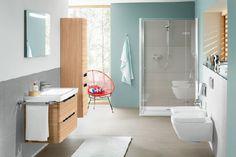 """Homeplaza - Innovative Toiletten bieten Frische, Hygiene und Pflegeleichtigkeit - Hier kommt das """"stille Örtchen"""" 2.0"""