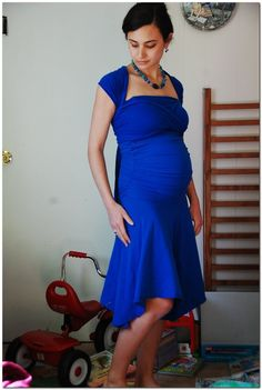 Fall In Love With Pregnant Dress – Home & Woman,  #dress #Fall #Home #Love #Pregnant #Woman Maxi Outfits, New Outfits, Trendy Outfits, Best Freinds, Mother Photos, Romantic Night, Latest T Shirt, First Pregnancy, Wardrobe Design