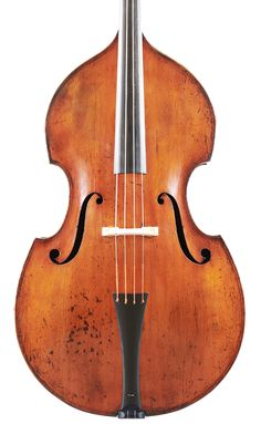 James Cole Double Bass for Sale Violin Makers, Real Player, George Martin, Double Bass, How To Find Out, Bass