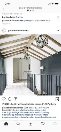Instagram 4, Sounds Good, Pergola, Sweet Home, Stairs, Outdoor Structures, Luxury, Outdoor Decor, House