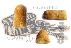 Szellem a fazékban: kenyérféleség