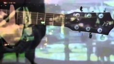 Milky Chance   Stolen Dance (Official Video)