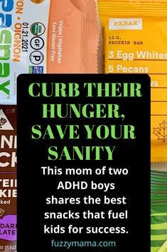 Protein Diets, High Protein, Healthy Cooking, Healthy Snacks, Adhd Diet, Acquired Taste, Kids Mental Health, Keto