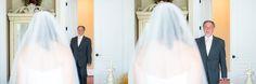 WindRiver Wedding :: Lenior City Wedding Photographer :: Knoxville TN Wedding Photographers :: Wedding Photographer Knoxville Tennessee :: Lakeside Wedding :: Lakeside Wedding Photography