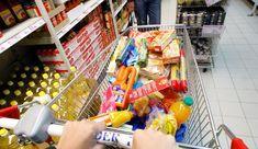 #Cancer: l'agroalimentaire réfute l'étude sur les aliments ultratransformés - L'Express: L'Express Cancer: l'agroalimentaire réfute l'étude…