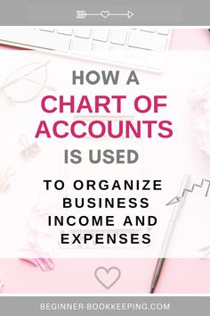 Bookkeeping Software, Small Business Bookkeeping, Small Business Accounting, Bookkeeping Training, Bookkeeping Course, Online Bookkeeping, Accounting Basics, Accounting And Finance, Accounting Principles
