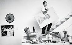 Die Prins en die tier.: Breyten Breytenbach Polaroid Film, Illustration, Artist, Bb, Photography, Logo, Photograph, Logos, Artists