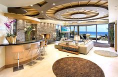 1000 images about rhythm emphasis on pinterest - Rhythm in interior design ...