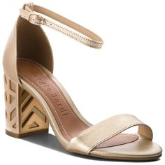 Sandale SERGIO BARDI - Bucine SS127315118KD 711