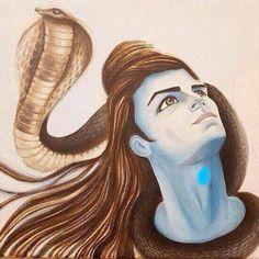 Our website help users to find best Social Groups and Loot offers. Shiva Art, Shiva Shakti, Krishna Art, Hindu Art, Lord Krishna, Pop Art Wallpaper, Shiva Wallpaper, Indiana, Surf And Turf