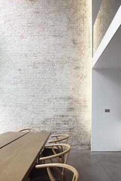 Studio Octopi, Jack Hobhouse · Slot House