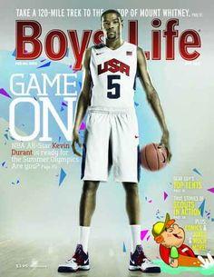 Boys' Life - Save on magazine subscription! #MagazineSubscription #BoysLife