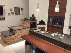 Venda Casa-Térrea Chácara Cachoeira Campo Grande 236032 | INFOIMÓVEIS