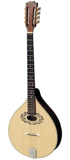 Generous Ukulele Fretboard Sticker Fingerboard Frets Decals Note Map For Beginner Practice Exquisite Traditional Embroidery Art Stringed Instruments Musical Instruments