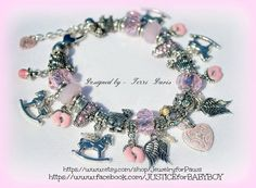 Cherished Collection for moms