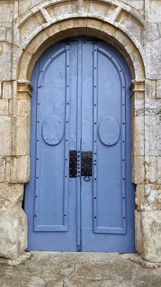 #Door #CaminoDeSantiagoDeCompostela #Spain