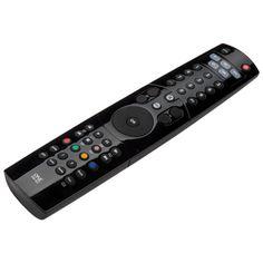 Digital 5: Control real de su sistema digital de Home Cinema
