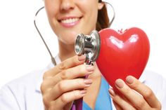 Top 10 Tips for a Healthy Heart – Types of Heart Diseases