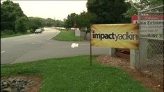 Volunteers help community homeowners through Impact Yadkin construction projects - http://charlotte.citylocalbuzz.com/volunteers-help-community-homeowners-through-impact-yadkin-construction-projects/