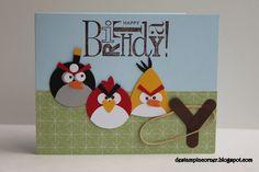 angry+birds+(2).JPG (640×427)