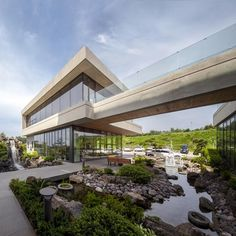 Yosukwon  / Spaceprime architecture