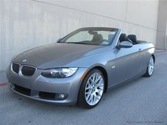 Used BMW 3 Series For Sale Austin, TX - CarGurus