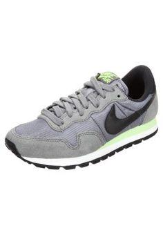So gelingt dir der perfekte Casual-Look. Nike Sportswear AIR PEGASUS '83 - Sneaker - cool grey/black/volt/sail für 84,95 € (01.10.14) versandkostenfrei bei Zalando bestellen.
