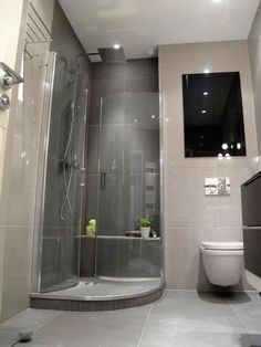 22 Small Bathroom Remodeling Ideas Reflecting Elegantly Simple Latest Trends – Lushome
