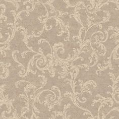 Best prices and free shipping on York Wallcoverings products. Search thousands of wallpaper patterns. Swatches available. SKU YK-PK2603.