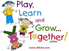 A preschool is an educational establishment offering early childhood education to children between the ages of three and five, prior to the commencement of compulsory education at primary school. http://goo.gl/JcSynd