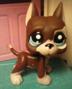 Littlest-Pet-Shop-lps-rare-lps-lot-lps-dog-lps-great-dane-lps-1519-lps-817