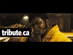 Free Fire - Official Restricted Trailer - YouTube