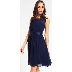 I520x520-dorothy-perkins-petite-beth-sukienka-koktajlowa-navy-blue-czarny-dorothy-perkins-34-zalando.jpg (520×520)