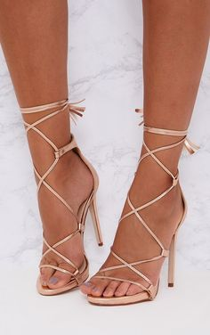 1d6fc0404fb8 10 Best Rose gold sandal outfits images in 2019
