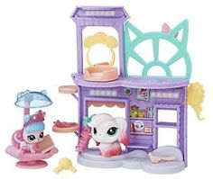 Find the largest collection of Littlest Pet Shop toys here in the LPS pet store! View LPS toys, figures & collectibles like LPS cats, LPS dogs, and much more! Lps Littlest Pet Shop, Little Pet Shop Toys, Little Pets, Nerf, Lps Sets, Pet Shop Online, Pekinese, Cat Scottish Fold, Mermaid Blanket